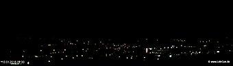 lohr-webcam-13-01-2018-02:30