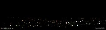 lohr-webcam-13-01-2018-02:50