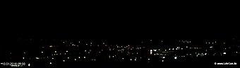 lohr-webcam-13-01-2018-03:00