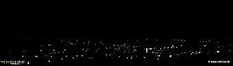 lohr-webcam-13-01-2018-03:30