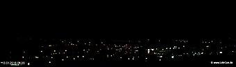 lohr-webcam-13-01-2018-04:20