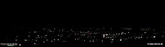 lohr-webcam-13-01-2018-04:50