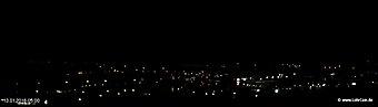 lohr-webcam-13-01-2018-05:00