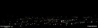 lohr-webcam-13-01-2018-05:40