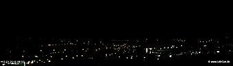 lohr-webcam-13-01-2018-06:00