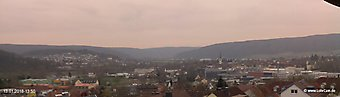 lohr-webcam-13-01-2018-13:50