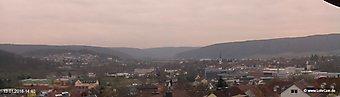 lohr-webcam-13-01-2018-14:40