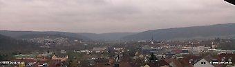 lohr-webcam-13-01-2018-15:40