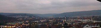 lohr-webcam-13-01-2018-16:50