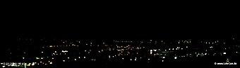 lohr-webcam-13-01-2018-18:40