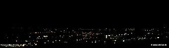 lohr-webcam-13-01-2018-21:00
