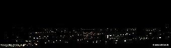 lohr-webcam-13-01-2018-21:50