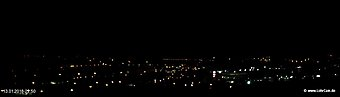 lohr-webcam-13-01-2018-22:50