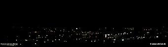 lohr-webcam-13-01-2018-23:30