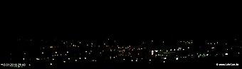 lohr-webcam-13-01-2018-23:40