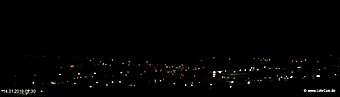 lohr-webcam-14-01-2018-02:30
