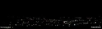 lohr-webcam-14-01-2018-02:40