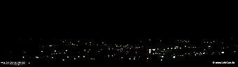 lohr-webcam-14-01-2018-03:00