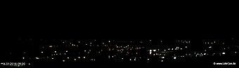 lohr-webcam-14-01-2018-03:20