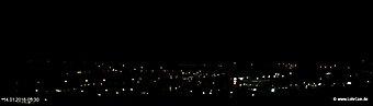 lohr-webcam-14-01-2018-03:30