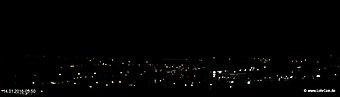 lohr-webcam-14-01-2018-03:50