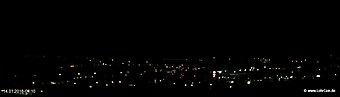 lohr-webcam-14-01-2018-04:10
