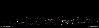 lohr-webcam-14-01-2018-04:40