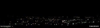 lohr-webcam-14-01-2018-05:00