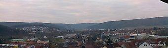 lohr-webcam-14-01-2018-08:40