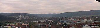 lohr-webcam-14-01-2018-09:00