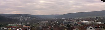 lohr-webcam-14-01-2018-09:30
