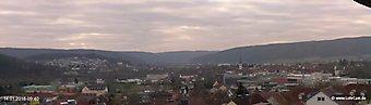 lohr-webcam-14-01-2018-09:40