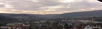 lohr-webcam-14-01-2018-10:10