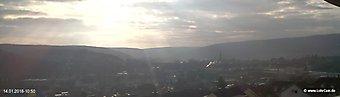 lohr-webcam-14-01-2018-10:50