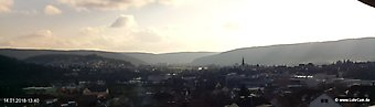 lohr-webcam-14-01-2018-13:40