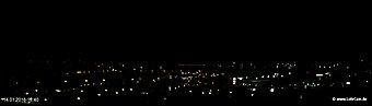 lohr-webcam-14-01-2018-18:40