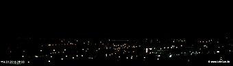 lohr-webcam-14-01-2018-22:00