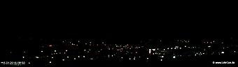 lohr-webcam-15-01-2018-02:50