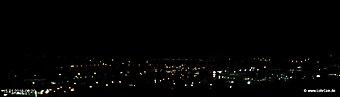 lohr-webcam-15-01-2018-06:20