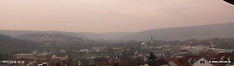 lohr-webcam-15-01-2018-15:10