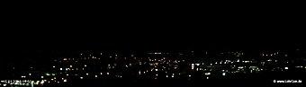 lohr-webcam-15-01-2018-17:50