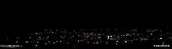 lohr-webcam-15-01-2018-22:20