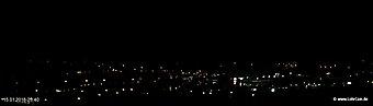 lohr-webcam-15-01-2018-23:40