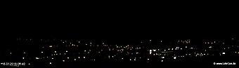 lohr-webcam-16-01-2018-00:40