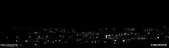 lohr-webcam-16-01-2018-01:00
