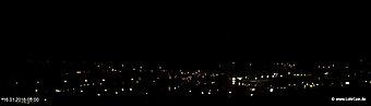 lohr-webcam-16-01-2018-03:00