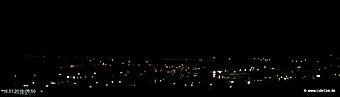lohr-webcam-16-01-2018-03:50