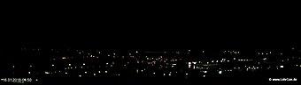 lohr-webcam-16-01-2018-04:50