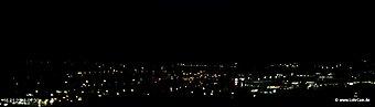 lohr-webcam-16-01-2018-07:30