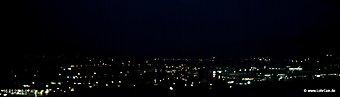 lohr-webcam-16-01-2018-07:40